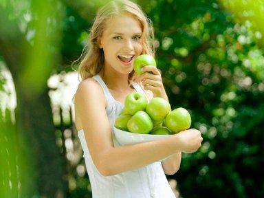 Памятка худеющим или самые частые заблуждения о похудении