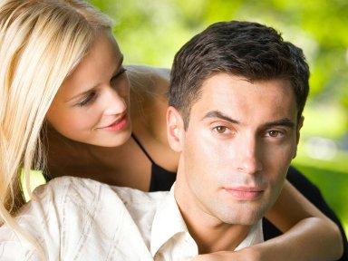 Как понять, что мужчина влюбился