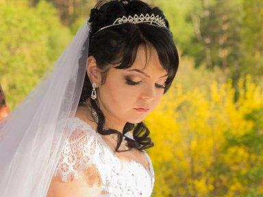 Уж замуж невтерпеж: как спланировать свадьбу?