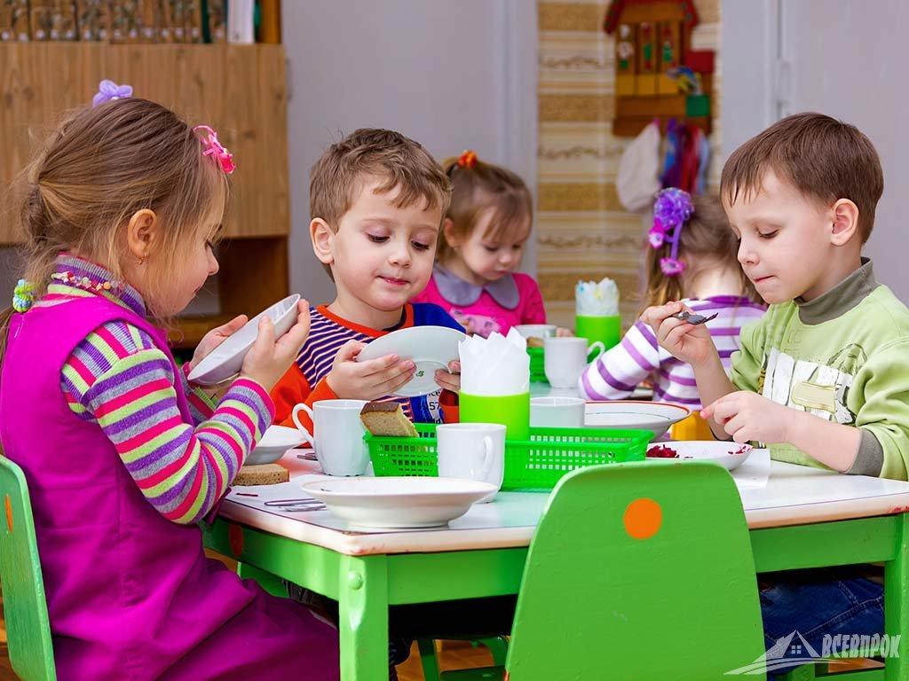 Картинки по запросу адаптация к детскому саду
