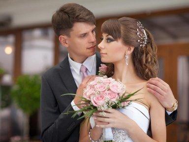 Свадьба: с чего начать?