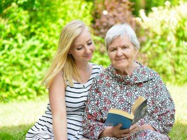 Можно ли Убежать от Аллергии, Дерматита, Себореи? Забытые Рецепты Бабушек