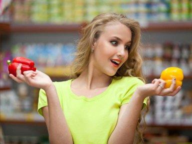 Почему перец является хранителем здоровья