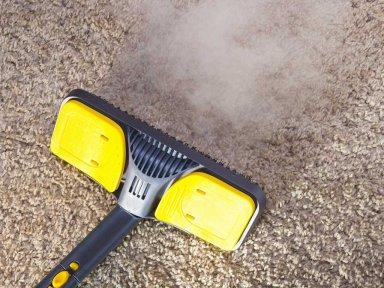 Моющие пылесосы: плюсы и минусы
