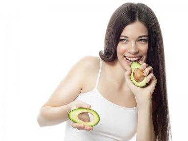 Что такое авокадо, неужели оно настолько полезно и с чем его едят?