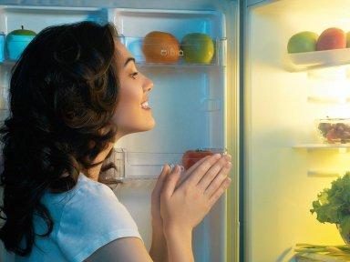 Холодильники с термоэлектрической системой охлаждения: преимущества технологии