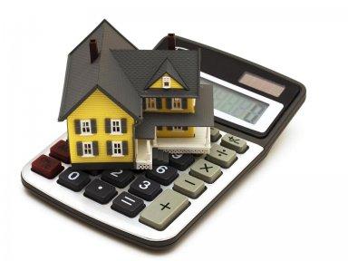 Как правильно рассчитать бюджет для строительства будущего дома