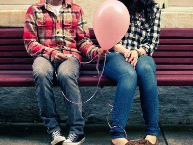 4 способа сделать приятный и недорогой сюрприз для девушки