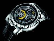 Ремонт швейцарских часов