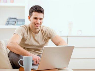 Маленькие советы жизни, облегчающие жизнь мужчинам