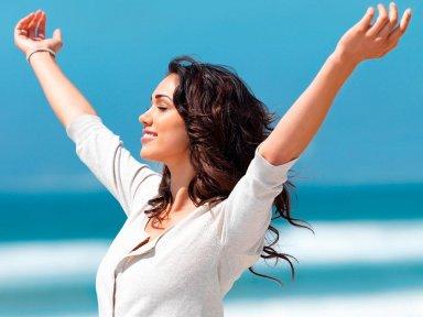 Как сохранить душевное спокойствие?