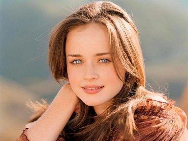 Советы красоты и здоровья: молодейте с годами