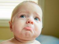 Плачущий ребенок, как с этим бороться?