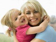 Особенности детской психологии или ошибки типичной мамы