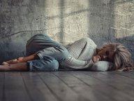 Уже 30, а все еще не замужем… Как бороться со страхом одиночества?