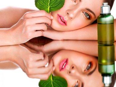 Профессиональные средства по уходу за кожей: 4 шага на пути к совершенству
